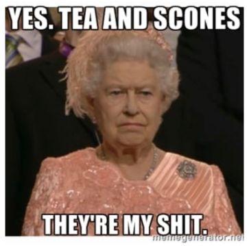 Commons Tea Meme